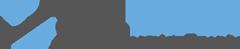 Solimper Logo